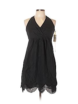 Essentials Casual Dress Size 10