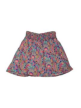 Peek... Skirt Size 14