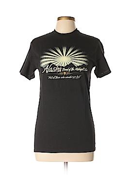 Delta Pro Weight Short Sleeve T-Shirt Size S