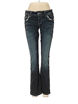 Virgo Jeans 26 Waist