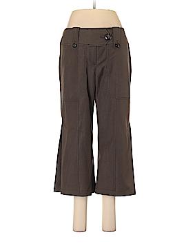 Sharagano Casual Pants Size 6