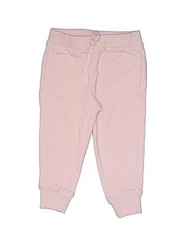 Baby Gap Sweatpants Size 2 YEARS