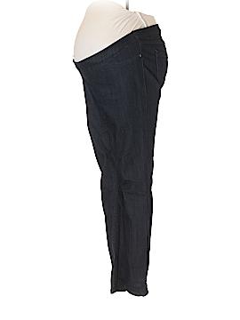 Loved by Heidi Klum Jeggings Size M (Maternity)