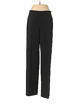 Apt. 9 Dress Pants Size 4