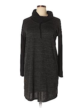 Cable & Gauge Casual Dress Size L