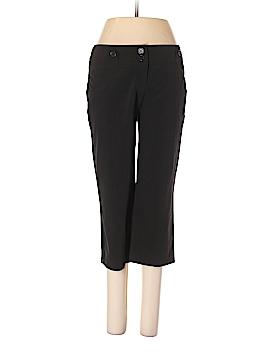 Studio Y Casual Pants Size 3