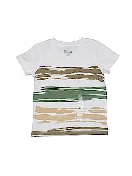 Epic Threads Short Sleeve T-Shirt Size 2T