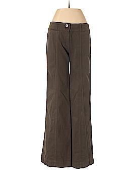 Sanctuary Jeans Size XS