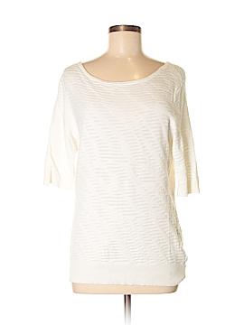 Calvin Klein Pullover Sweater Size XL