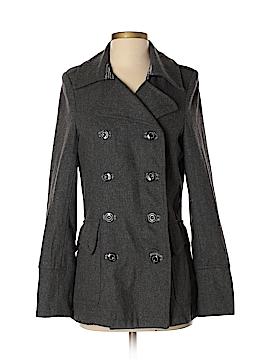 Element Wool Blazer Size S