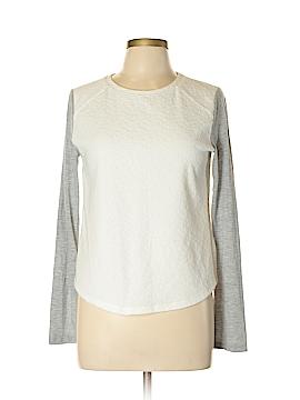 Kiind Of Sweatshirt Size M