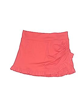 Lime Ricki Swimsuit Bottoms Size XS