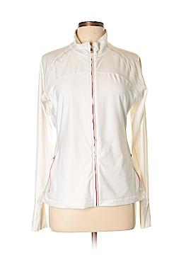 Gap Body Outlet Track Jacket Size L