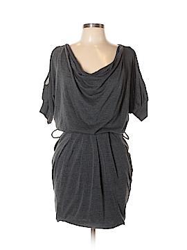 XOXO Casual Dress Size L