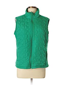 For Cynthia Vest Size XL
