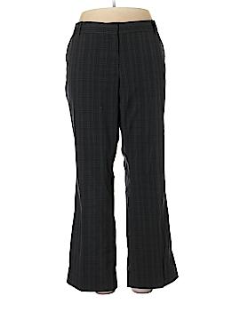 Attention Casual Pants Size 18 (Plus)