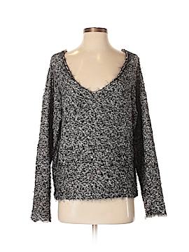 Tildon Pullover Sweater Size S