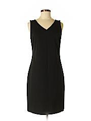 Talbots Women Casual Dress Size 8 (Petite)