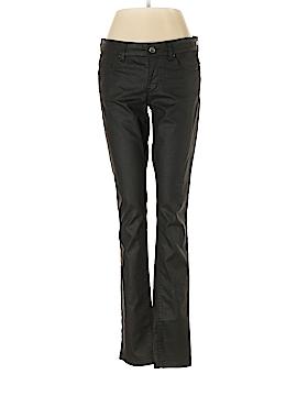 Mexx Jeans Size 6