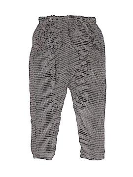 Lucky Wang Casual Pants Size 6