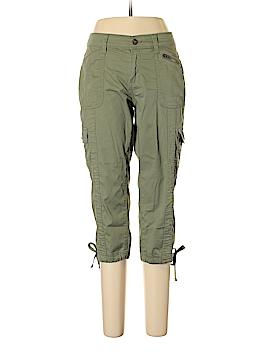 Faded Glory Cargo Pants Size 12