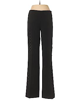 Alberto Makali Casual Pants Size 4