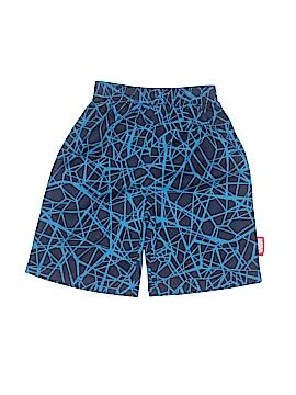 Spiderman Athletic Shorts Size 5 - 6