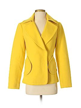 Etcetera Coat Size 4