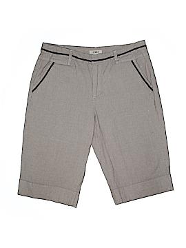 Cato Shorts Size 12