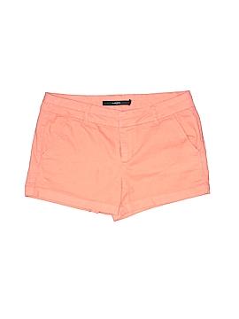 Harper Shorts 29 Waist