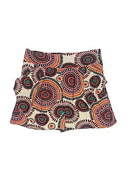 Unbranded Clothing Shorts Size Sm/med
