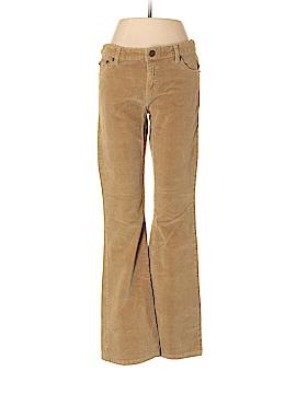 Calvin Klein Cords Size 6