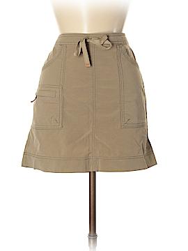 Marmot Casual Skirt Size 8