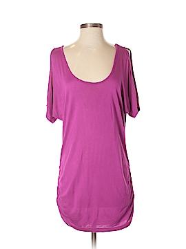 Lascana Casual Dress Size S