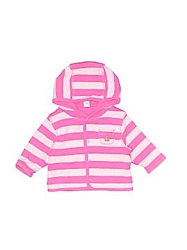 Baby Gap Cardigan Size 3 mo