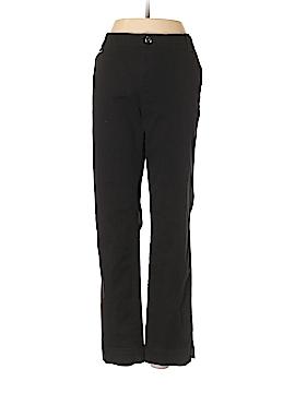 L-RL Lauren Active Ralph Lauren Khakis Size 8