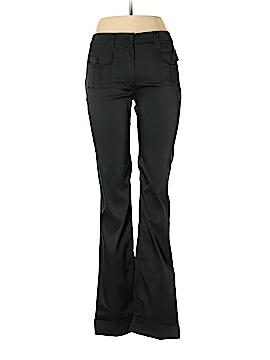 Miss Sixty Casual Pants 32 Waist