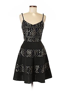 Annabella Cocktail Dress Size M