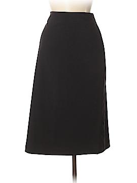 Covington Casual Skirt Size 6