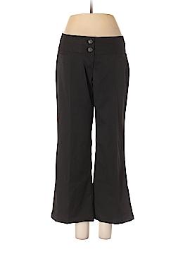 Maurices Dress Pants Size 28 (4) (Plus)