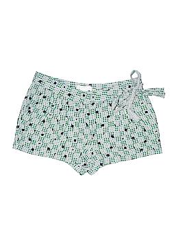 Cooperative Shorts Size 8
