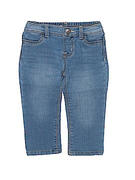 OshKosh B'gosh Jeans Size 9 mo