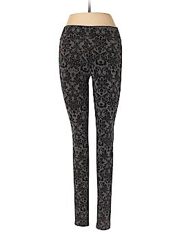 Guess Active Pants Size XS