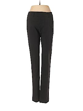 Love Dress Pants Size 5