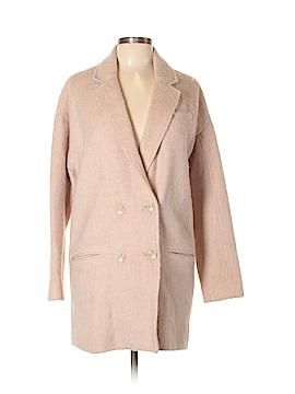 Abercrombie & Fitch Wool Blazer Size L