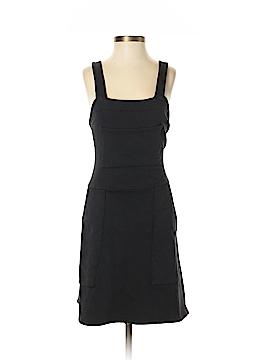 FP BEACH Casual Dress Size S