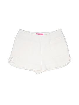 PinkyOtto Dressy Shorts Size M