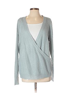 Allison Joy Pullover Sweater Size S
