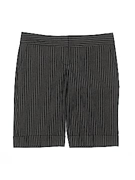 Zinc Dressy Shorts Size 7