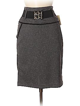 Trixxi Casual Skirt Size 7
